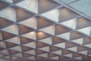 False Ceiling – Everything You Need To Know