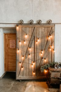 Sliding Barn Door- Must Know Before Getting One