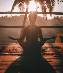 Meditation – A Comprehensive Guide For You