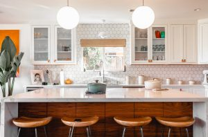 Open Concept Kitchen Pros And Cons