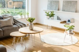 Rug Alternatives – Better For Environment & Better For You