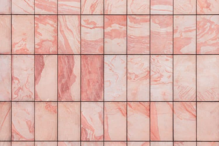 3 Favourite Marble Pattern Alternatives For you