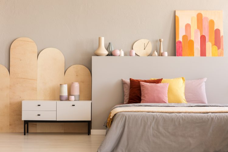 Feng Shui Guide For Bedroom