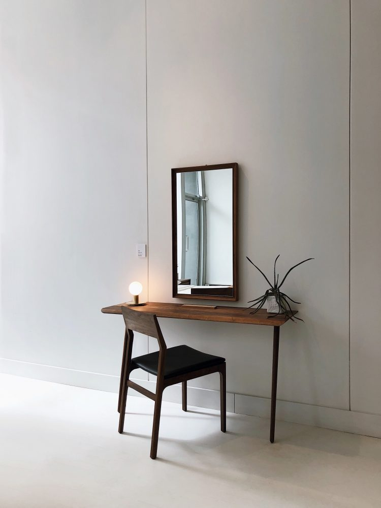 Feng Shui Bagua Mirror Usage mirror table lamp