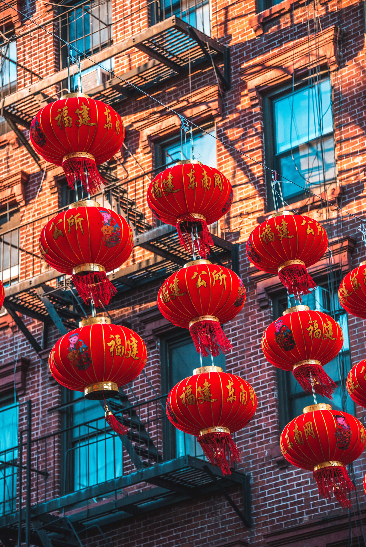 What Is Feng Shui Bagua? Everything you need to know