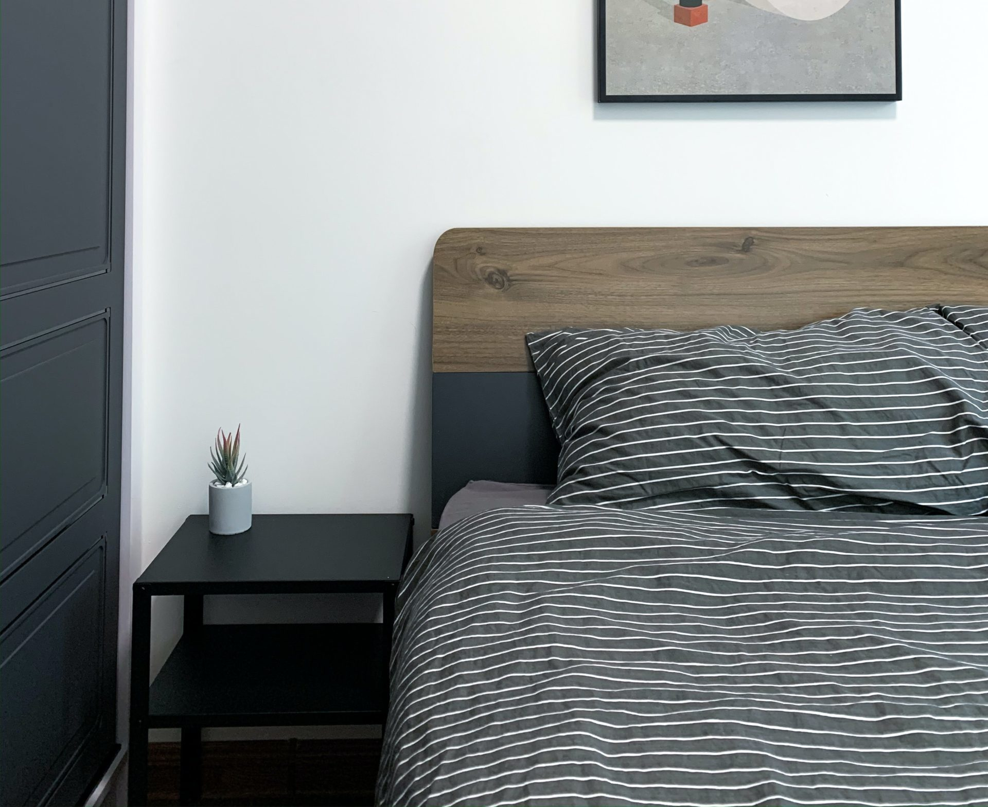 IMPORTANT FENG SHUI BED PLACEMENTS YOU SHOULD KNOW
